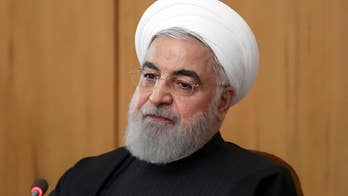 Newt Gingrich: Incredible revolution changed Iran from US friend to foe 鈥� We need to understand how and why