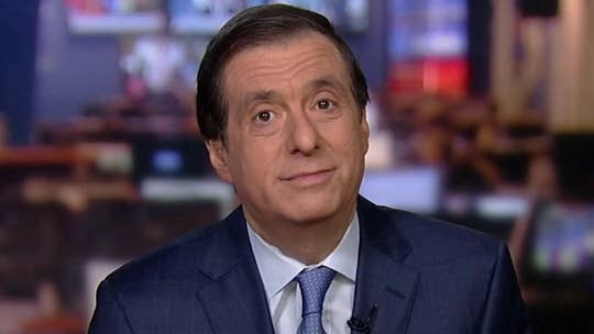 Howard Kurtz: Media's obsession with impeachment very likely to devalue Iowa caucuses