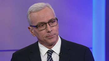 Dr. Drew: We have to treat mental illness to fix homelessness