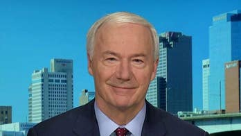 Former Clinton impeachment manager Asa Hutchinson on what to expect from upcoming Senate impeachment trial