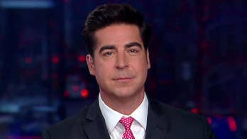 Jesse Watters: Democrats' 'awful' debate shows Trump may win in 'bloodbath' in 2020