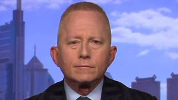 Rep. Van Drew: Both articles of impeachment are very weak