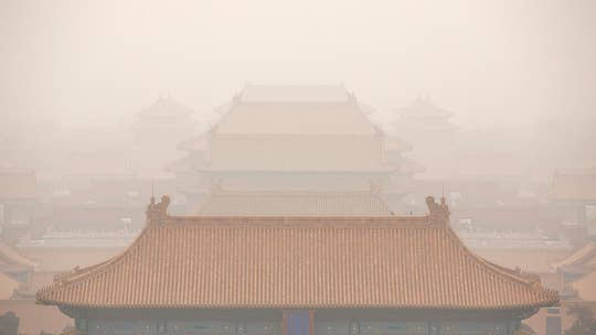 At least 3 dead, over 200 infected by new respiratory virus across China