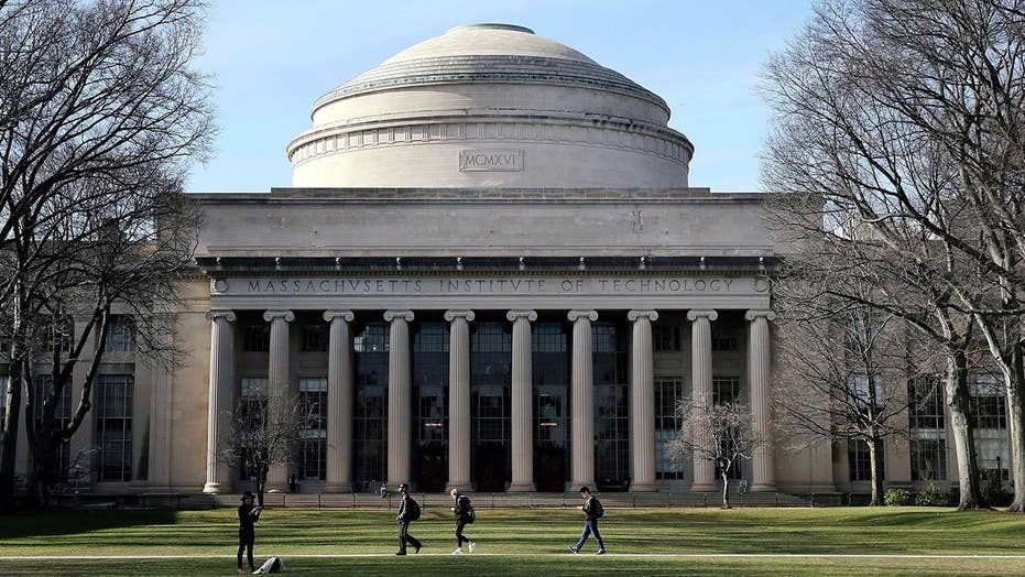 Study: Massachusetts most educated state in America