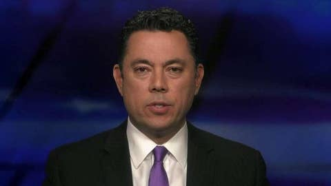 Chaffetz: Schiff is a large liability for the Democrats
