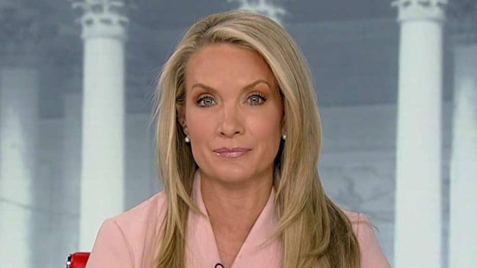 Perino: White House has to feel pretty good about legal team's performance