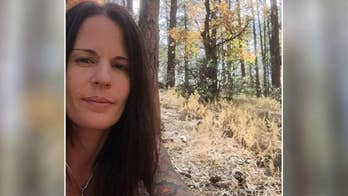 Arizona mom vanishes in Belize while vacationing with boyfriend