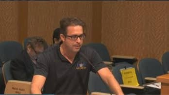 Hispanic Miami police captain faces backlash after claiming he is black