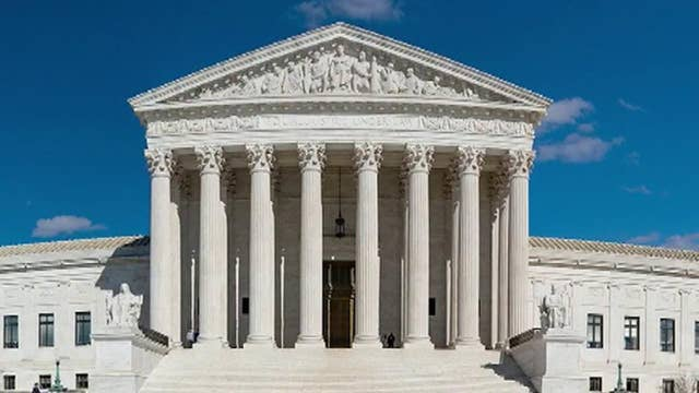 Supreme Court school choice case could be landmark decision for education
