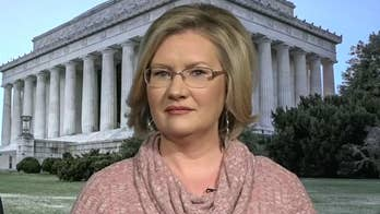 Mom at center of Supreme Court battle over religious school vouchers speaks out