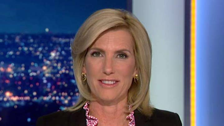 Ingraham investigation: Emails expose what Obama admin knew about Bidens and Burisma