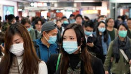 Do surgical masks protect against coronavirus?
