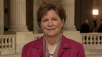 Who is Jeanne Shaheen? 5 things to know about the NH senator