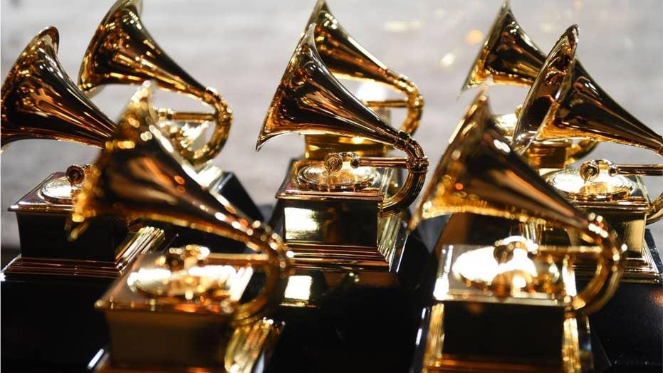 Grammy Awards 2020 presenters revealed: Keith Urban, Shania Twain set to appear