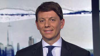 Hogan Gidley: Presidents have the right to change out ambassadors