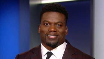 NFL star Benjamin Watson to produce abortion documentary