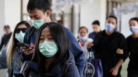 Virginia investigates 3 possible coronavirus cases: health officials