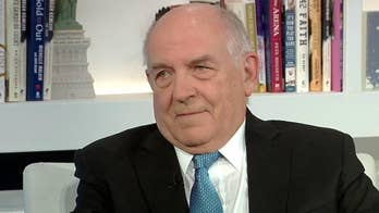 Three years after facing violent attacks from the left, Charles Murray is set to return to Middlebury College