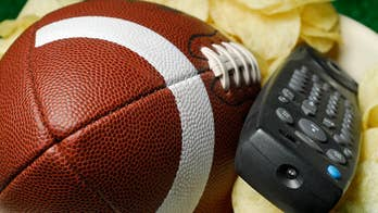 Check out these Super Bowl LIV commercials