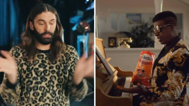 Super Bowl advertisers gear up for golden opportunity