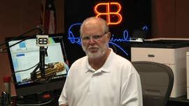 Rush Limbaugh: GOP should skip SCOTUS confirmation process so nominee doesn't get 'Kavanaugh'd'