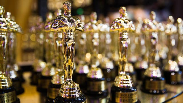 5 biggest Oscar surprise wins in history