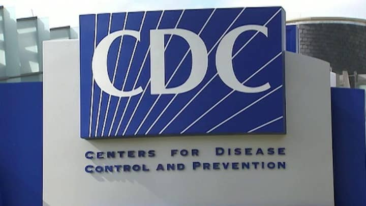 CDC considers loosening guidelines for some already exposed to coronavirus