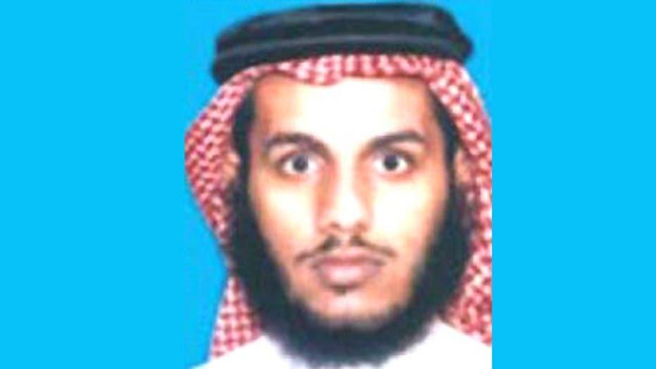 Drone Takes Out Key Al Qaeda Leader