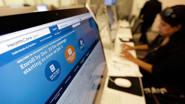 Years in the making: ObamaCare coverage takes full effect