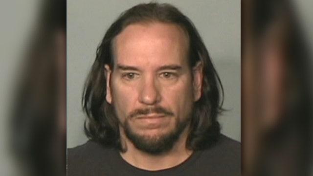 'Dead' banker wanted for $21 million fraud arrested