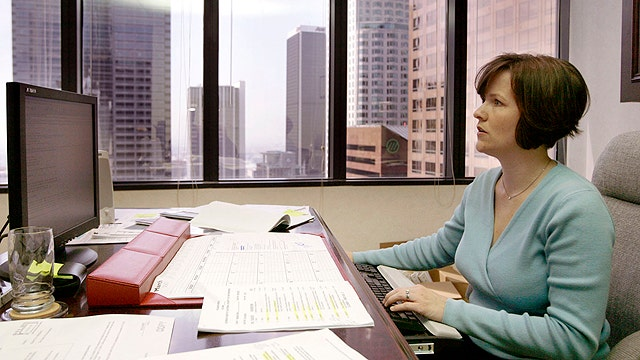 10 things businesses can be certain about in 2014