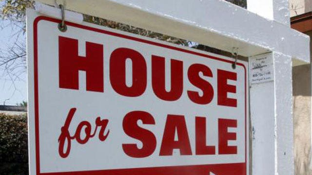 New year, new home? Advice for homebuyers in 2014