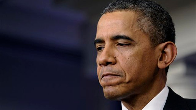 Are ObamaCare fixes against the law?