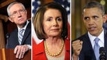 'On the Record - 2013': How badly will questions and problems with the Affordable Care Act affect Democrats in the midterm elections in 2014?
