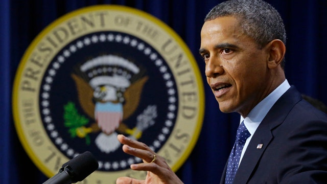 President plans to push Congress for immigration reform
