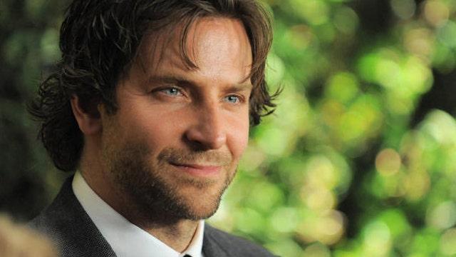 Hollywood Nation: Bradley Cooper back on the market?