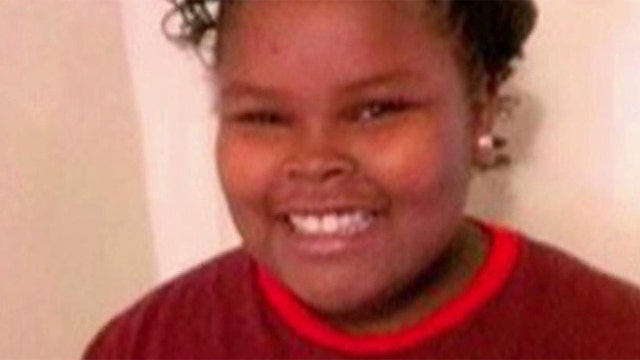 Judge orders settlement talks for McMath family, hospital