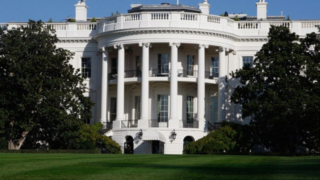 WH backing away from ObamaCare enrollment goal?