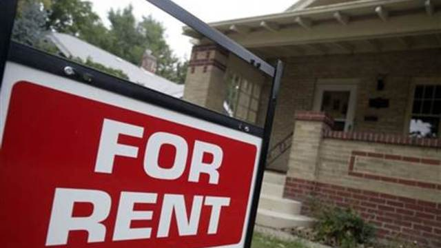 Should you rent or buy a home in 2014?