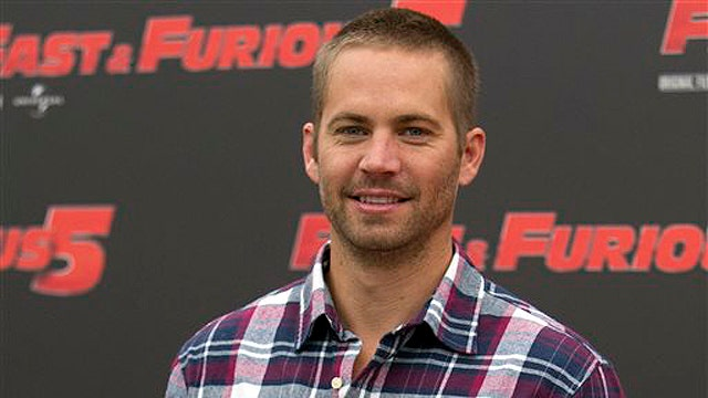 Paul Walker's autopsy report reveals details of death