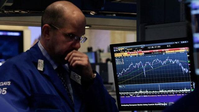 Will stocks continue to climb in 2014?