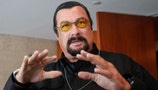 Steven Seagal accusers detail rape, sexual assault allegations against actor