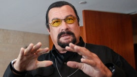 "Two women detailed sexual abuse allegations against actor Steven Seagal, with one saying he raped her when she was in her ""late teens"" and the other claiming the famed actor sexually assaulted her when she was 17."