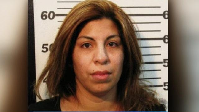 Police arrest Utah woman accused of posing as attorney, negotiating plea deal with prosecutors