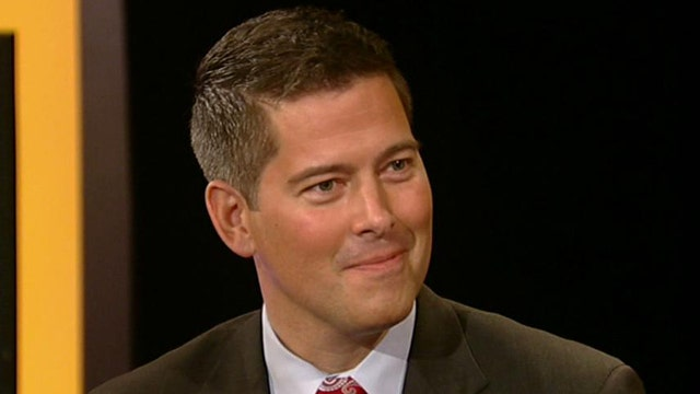WI lawmaker on why he voted against the 'fiscal cliff' deal