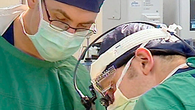 Dangers and risks of plastic surgery overseas
