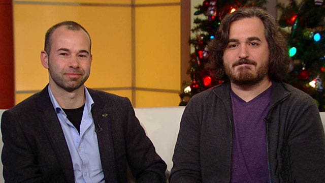 'Impractical Jokers' return for new season