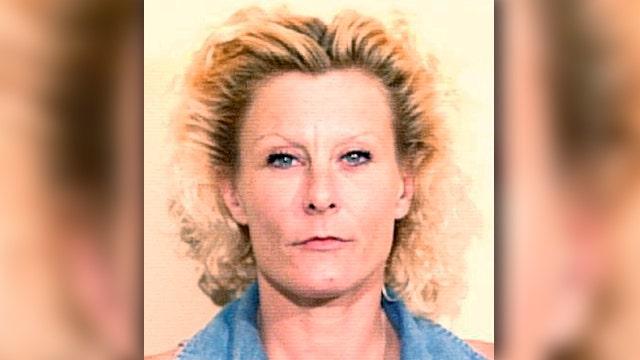 'Jihad Jane' sentenced 10 years for role in terror plot