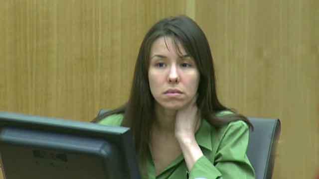 Trial resumes for AZ woman accused of killing ex-boyfriend