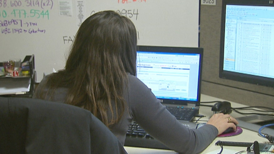 Scrutiny grows over unpaid internships